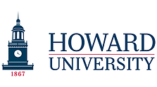 howard-university-vector-logo.png