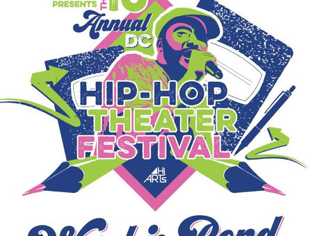 HIP HOP THEATRE FESTIVAL.jpg