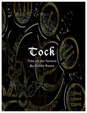 Tock+cover.jpg