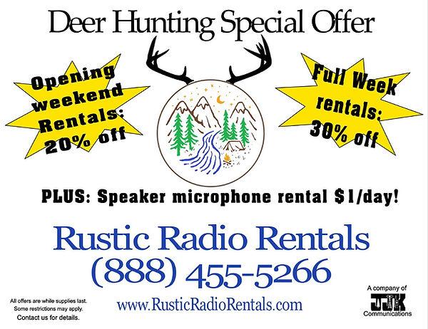 DeerHuntSpecial2020.jpg