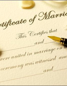 marriage_license.jpg