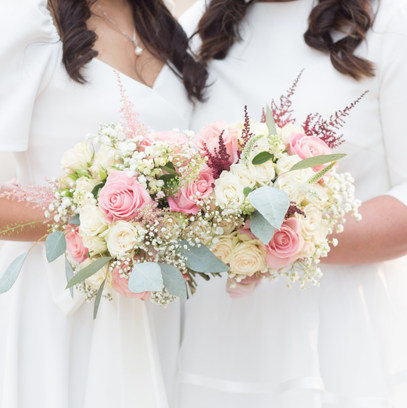 Wedding 9/20/20