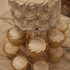 Cake Design Option