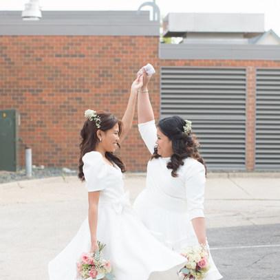 Wedding 09/20/20