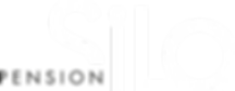 SILA LOGO weiss.png