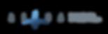 AIDA-logo-Horizontal_V2-EXTENDED-GRADIEN