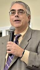 Treasurer Joseph G. Ferrari Website.jpg