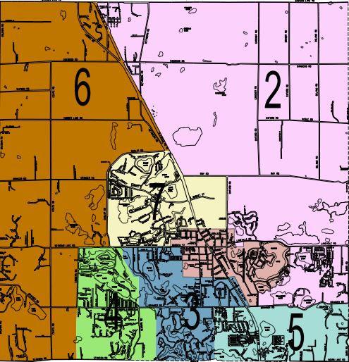 Precint Map.JPG
