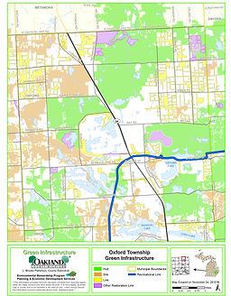 Map 11 - Green Infrastructure Map (1).jpg