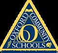 OCS-logo.png