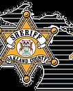 sheriff-logo.png