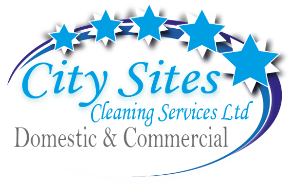 New City Sites LOGO.png