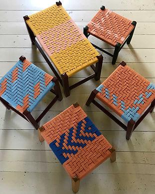seller 18 - woven stools RS.jpg