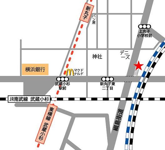 MPU_map1.jpg