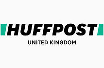 Huffington-Post-Huffpost-rebrand-Work-Or