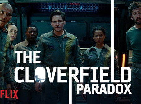 Subversive Marketing 101: The Cloverfield Paradox