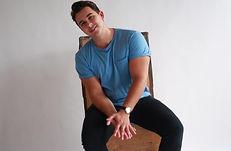me on box.jpg