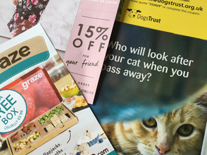Is Segmentation Direct Marketing Over?