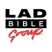 lad-bible-group.jpg