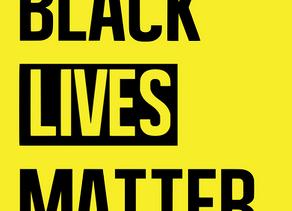 How Should Businesses Respond to Black Lives Matter?