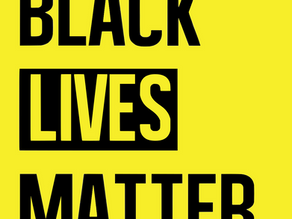 How Should Businesses Respond to Black Lives Matter?