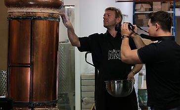 York Gin filming by Merigo Films.jpg