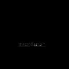 Sara's Logo Final BLACK.png