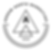 ANMC Logo Black.png