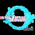 Finished logo White Transparent.png