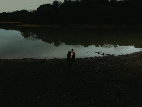 最新EP 【CONTRAST】を配信リリース