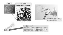 ishikawa mutsuo - ファンダメンタルズー石河.tif