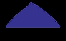 act_logo_tp.png