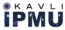 KavliIPMU-logo_posi-short.png