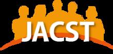 logo_jacst.png