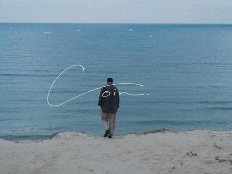 先行リリース第2弾【Coin】の配信&MVを公開