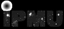 KavliIPMU-logo_posi-short_edited.png