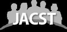 logo_jacst_edited.png