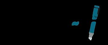 Script-it Logo.png