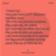 Script-it Rhyme.jpg