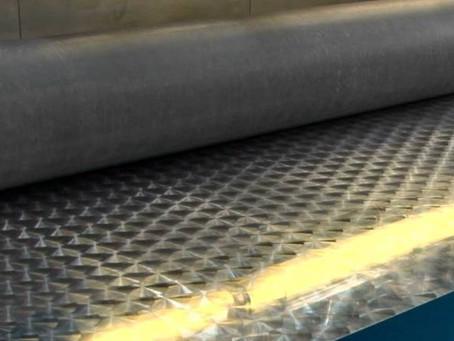 Steel Finishing: Passivation Vs. Electropolishing