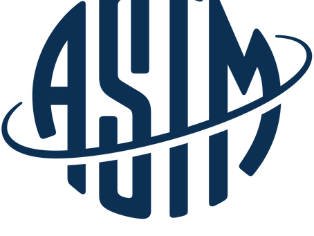 Explaining ASTM A480/A480M-18 (General Requirements for Flat-Rolled Stainless)