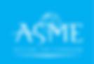 asme_logo_cyan.png