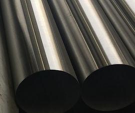 Metal Polishing NJ - Commercial