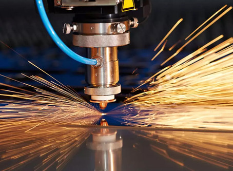What is Metal Finishing & How Does It Work?