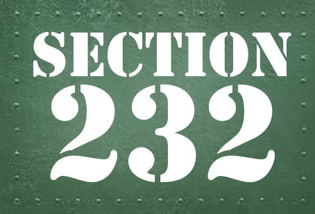 How Section 232 Tariffs Have Pushed Distributors and Service Centers Towards Value-Added Services