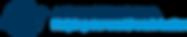 ASTM_Logo_Name_Strapline_Blue_RGB-01.png