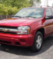 2006 Chevy Trailblazer.jpg