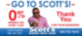 Scotts New Banner Logo.jpg
