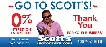 Scotts New Banner Logo.jpg