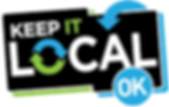 Keep It Local OKC.png